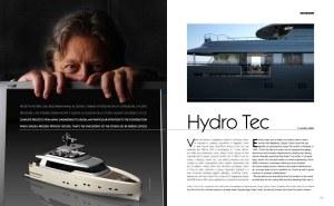 articolo intervista Sergio Cutolo