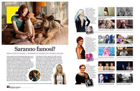 fastwebmagazine