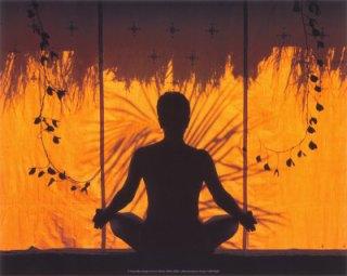 yoga samuela urbini