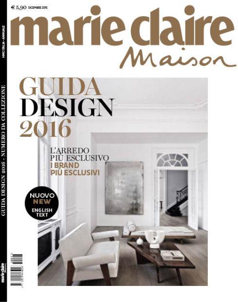 MCM - Guida Design - Cover OK