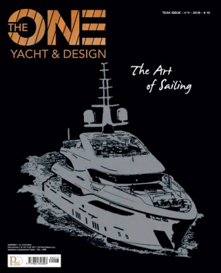 1518785436_the-one-yacht-design-issue-n-13-2018_downmagaz.com.jpg