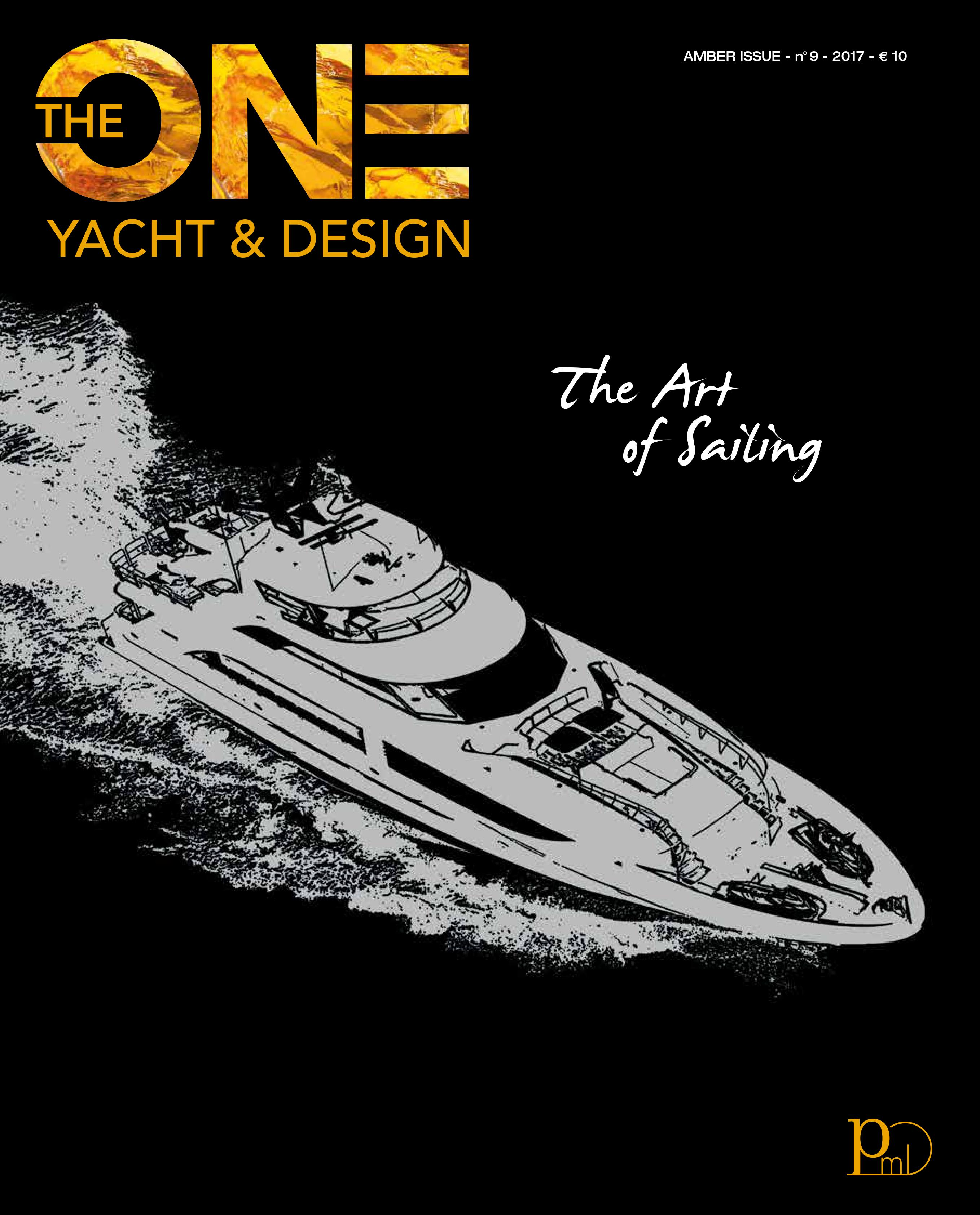 the-one-cover-1.jpg